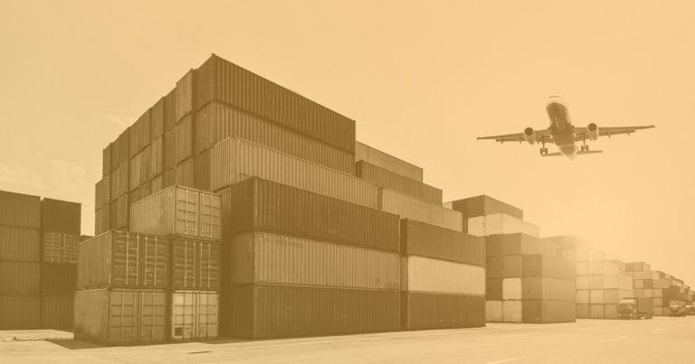 yurt dışına e ticaret